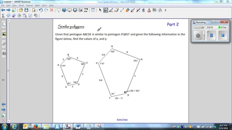 Thumbnail for entry (SG_SM2)-11-Similar polygons_part 2