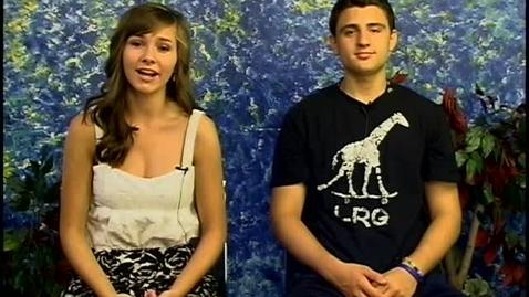Thumbnail for entry DVTV 8/27/10