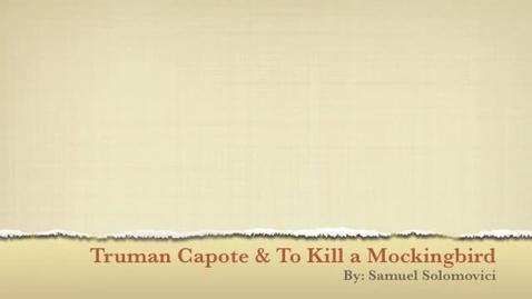 Thumbnail for entry P7_SamuelS_TrumanCapote