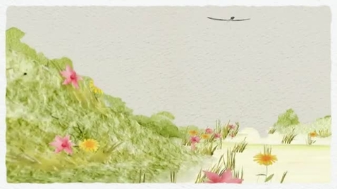 Thumbnail for entry THE SUMMER I TURNED PRETTY, by Jenny Han