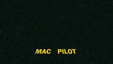 Thumbnail for entry 1:1 Pilot Update