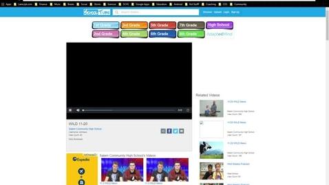 Thumbnail for entry wmv test upload app