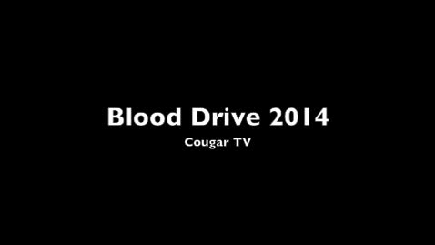 Thumbnail for entry Capital High, Charleston WV Cougar TV Show 52