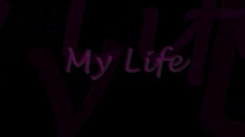 Thumbnail for entry KM multimodal my life