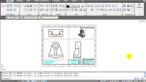Thumbnail for entry Plotting