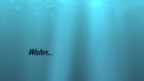 Thumbnail for entry Group 77: Congo Water Quality PSA