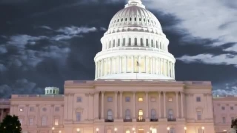 Thumbnail for entry Student Group Travel to Washington D.C. - Featured Destination