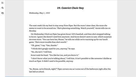 Thumbnail for entry Al Capone 29-32.mov