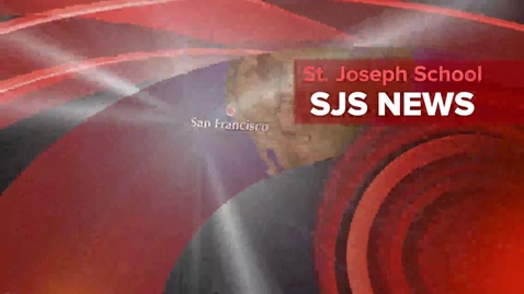 Thumbnail for entry SJS News 16Dec16