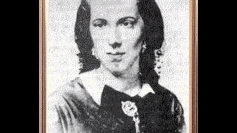 Thumbnail for entry Belle Boyd: Legendary Spy of the Civil War