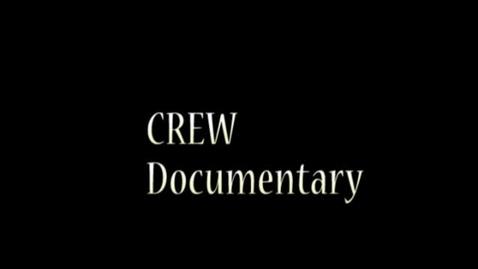 Thumbnail for entry Suhayr's Documentary