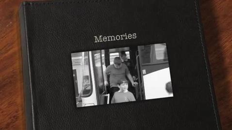 Thumbnail for entry Memories
