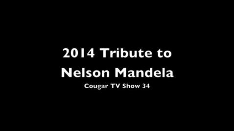Thumbnail for entry Capital High, Charleston WV Cougar TV Show 34
