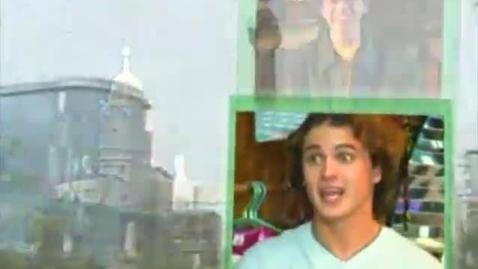 Thumbnail for entry Realidades 2 - La Clase de Esteban
