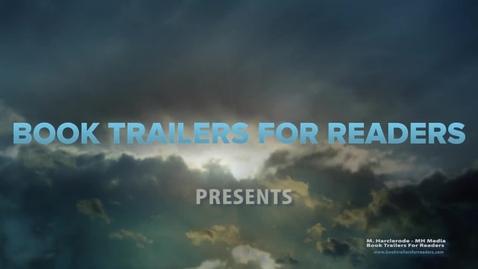 Thumbnail for entry Athlete Vs. Mathlete Book Trailer