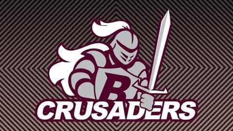 Thumbnail for entry Crusader TV 5-6-15