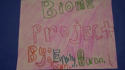 Thumbnail for entry PaperSlide Video Emily