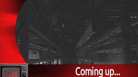 Thumbnail for entry Episode 9 2011-2012