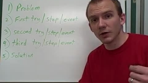 Thumbnail for entry Write Plot