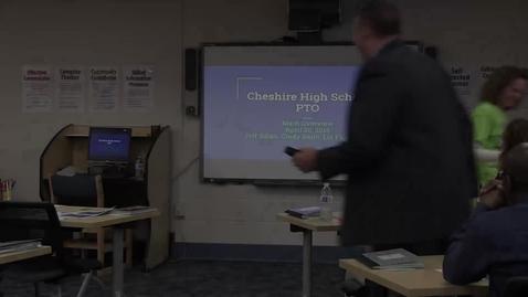 Thumbnail for entry CHS PTO Math 4-20-16