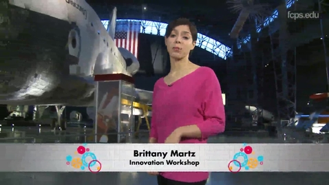 Thumbnail for entry Innovation Workshop: Building Discovery — Segment 13: Learning from Failures