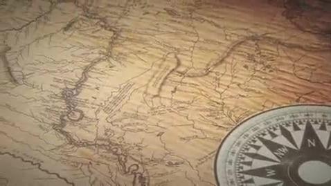 Thumbnail for entry Ride of Paul Revere