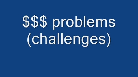 Thumbnail for entry farmers problem solution