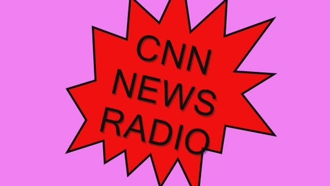 Thumbnail for entry CNN news radio-first berlin airlift