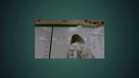 Thumbnail for entry Rec - 2 Apr 2020 11:00 - Ms. Saenz Literacy-kinder.mp4