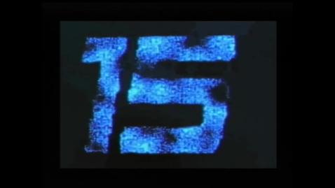 Thumbnail for entry Thunder Vision 12-17-12
