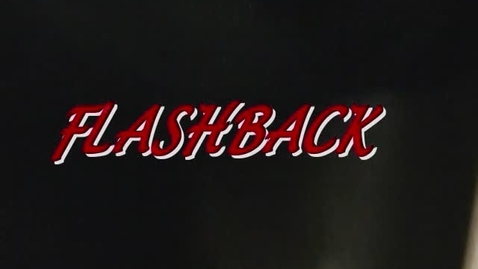 Thumbnail for entry Flashback
