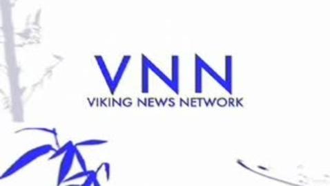 Thumbnail for entry VNN-1-19-10