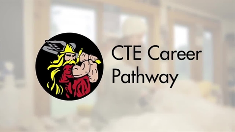 Thumbnail for entry CTE Pathways-Emergency Medical Services