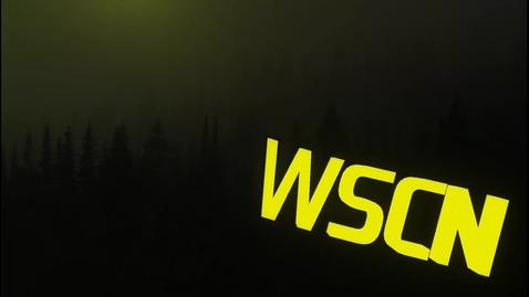 Thumbnail for entry WSCN - Monday, September 13th, 2021