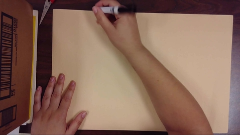 Thumbnail for entry 1.5 Measuring Volume of a Regular Object