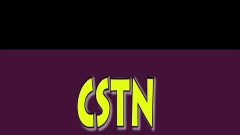 Thumbnail for entry CSTN Seniors 2014