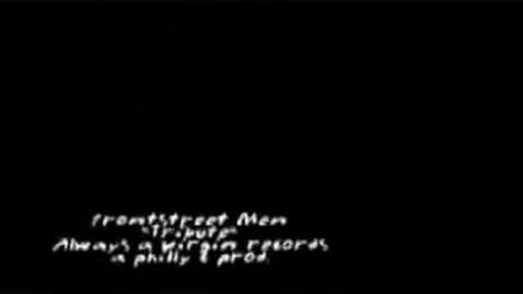 Thumbnail for entry UPC TV 2006 Music Video: Backstreet Boys Parody