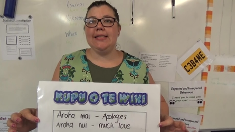 Thumbnail for entry maori wweek 6