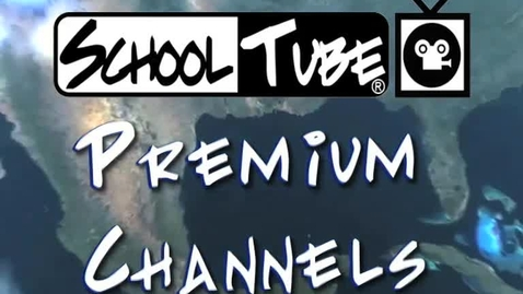 Thumbnail for entry Premium and Super Channels