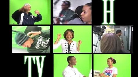 Thumbnail for entry HTV News Dec. 10, 2010