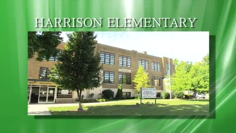 Thumbnail for entry Support Southwest Harrison Elementary