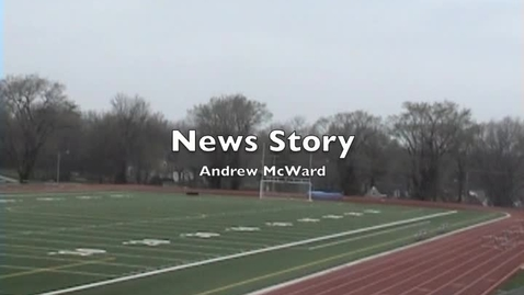 Thumbnail for entry Track Long Distance Runners