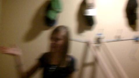 Thumbnail for entry Kelly S - Gabby S (11-12 Rube Goldberg)