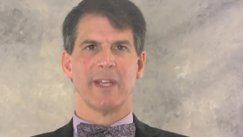 Thumbnail for entry Dr Eben Alexander on Near Death Experience
