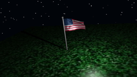 Thumbnail for entry AMERICA