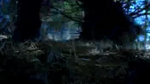 Thumbnail for entry magenta horror film