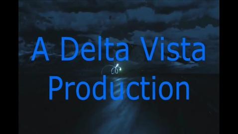 Thumbnail for entry DVTV Season 3 Episode 1 August 22, 2012
