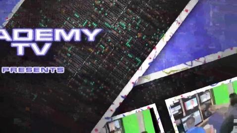 Thumbnail for entry CPSB-TV 5-2-16