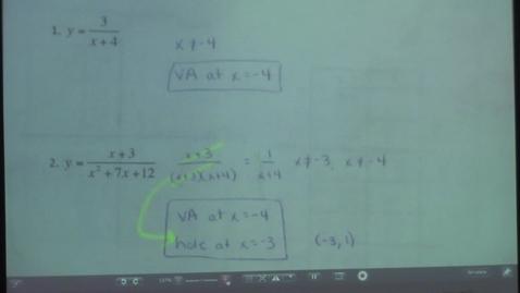 Thumbnail for entry alg 2 2.20.20b .MP4
