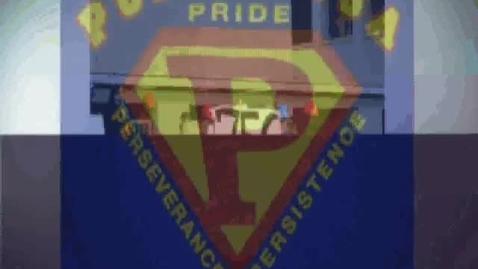 Thumbnail for entry Ponderosa School News 3.27.13